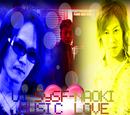 U1-SySF-NAOKI MUSIC LOVE