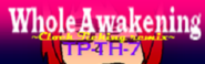 Whole Awakening ~Clock Ticking remix~