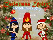 Christmas Unite!-bg