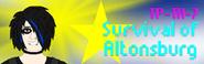 Survival of Altonsburg