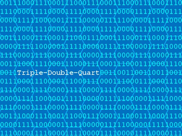 File:Triple-Double-Quart-bg.png