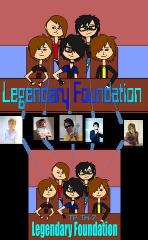 File:Legendary Foundation BEMANI Artist Connection.png