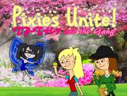 Pixies Unite!-bg