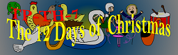 File:The 12 Days of Christmas.png