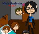 Whole Awakening
