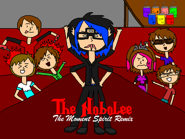File:The Nobolee ~The Moment Spirit Remix~-bg.png