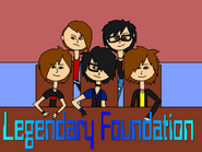 Legendary Foundation-bg