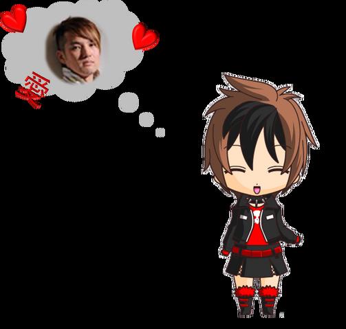File:Kasumi Miyamoto + Idol.png