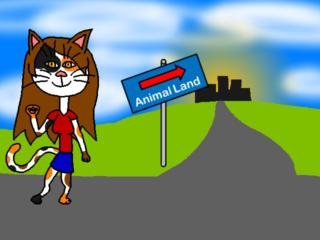 File:Animal Land-bg.png
