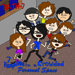 File:7 Vampires in a Crowded Personal Space-jacket.png