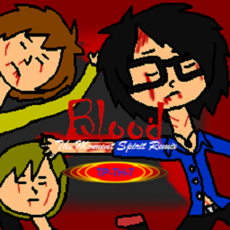 File:Blood (The Moment Spirit Remix)-jacket.png