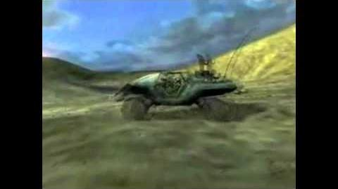 XBOX COOL CLAN REVIEW - Halo Combat Evolved Anniversary