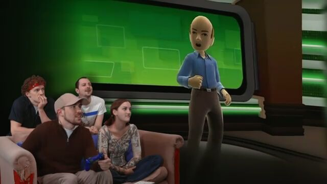 File:XBOX AVATARS ARE COOL.jpg