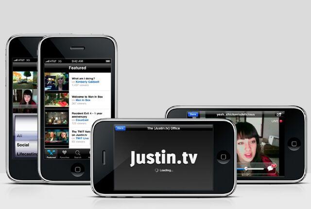File:Justintv-iphone.jpg