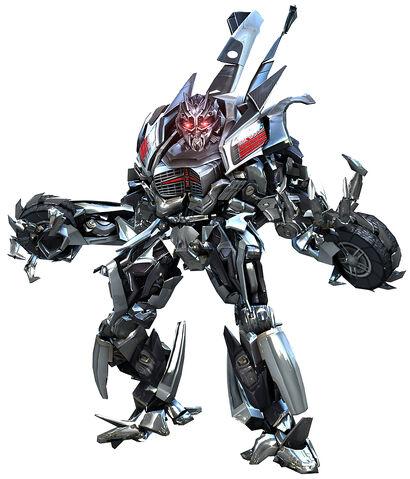 File:Sideways-transformers.jpg