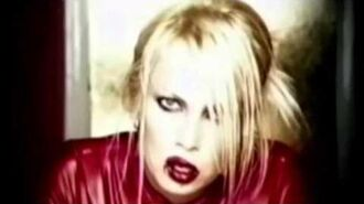 """Traci Lords """"I'll Be Your Alibi"""" (E39 NYC Club Mix)"""