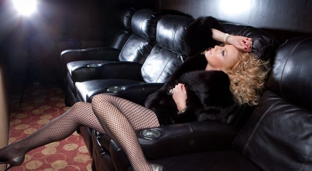 File:Traci Lords by Meeno 1.jpg