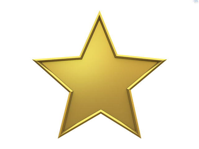 File:Gold-star-graphic-1-.jpg