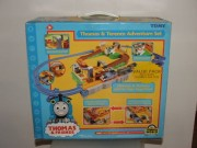 180px-Thomas and terence adventure set
