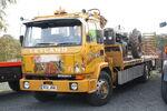 Leyland Freighter B311 JNN at NCMM 09 - IMG 5380