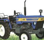 ACE DI 350-2008