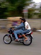 IndiaMotorcycle