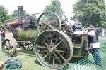 Wallis & Stevens no. 7090 - TE - Vectis - DL 2846 at Beaulieu 2010 - IMG 7382