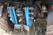 Unimog hitch - Q716HFR - IMG 3008