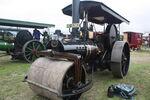 Wallis & Steevens no. 7779 RR - Sir Lancelot - HO 6260 at GDSF 08 - IMG 0899