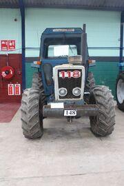 Roadless 118 - OEH 810W- at Bath-IMG 5021