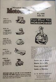 Opperman Motocart brochure - IMG 3177 edited