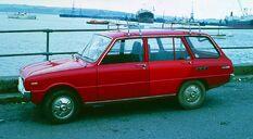 Mazda 1000 Estate.jpg