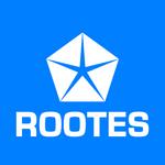 Rootes chrysler logo