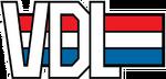 VDL Groep logo