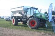 Multidrive 6185 spreader at Lamma - IMG 4597