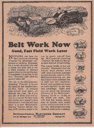1924 15-30 ad