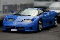 2007-06-15 18 Bugatti EB 110 (bearb - kl)