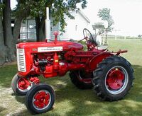 1407-Farmall-130-left-side