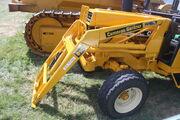 Cameron Gardner - Trima 810 loader - IMG 5148