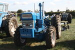 Roadless no. 4516 ploughmaster 95 - NNX 216F at roadless 90 - IMG 3079