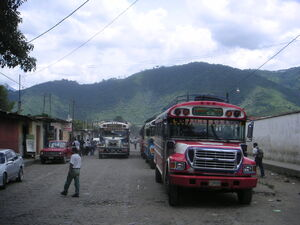 Antigua0818