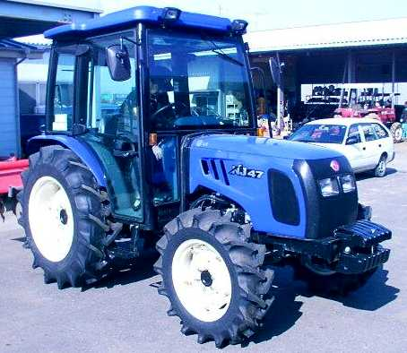 international 35 hp tractor with File Lg Nj47 Mfwd 2003 on Asking Guests Not To Take Pictures Dont You Dare moreover Ford1710tractorparts additionally Volvo T 35 besides Grey Men S Loafers further John Deere 8360 R.
