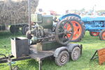 Ruston Hornsby AP engine 1928 - K. Andrews - Kettering 08 - IMG 2011