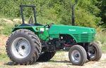 Montana C6862-2006