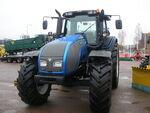 Valtra T171 tractor