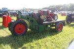 Opperman Motocart sn? - reg 422 UXK at Belvoir 09 - IMG 9364