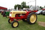 Wingate Sweet Corn Festival 2009