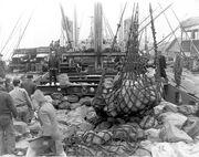 Korean-war-merchant-marine-load