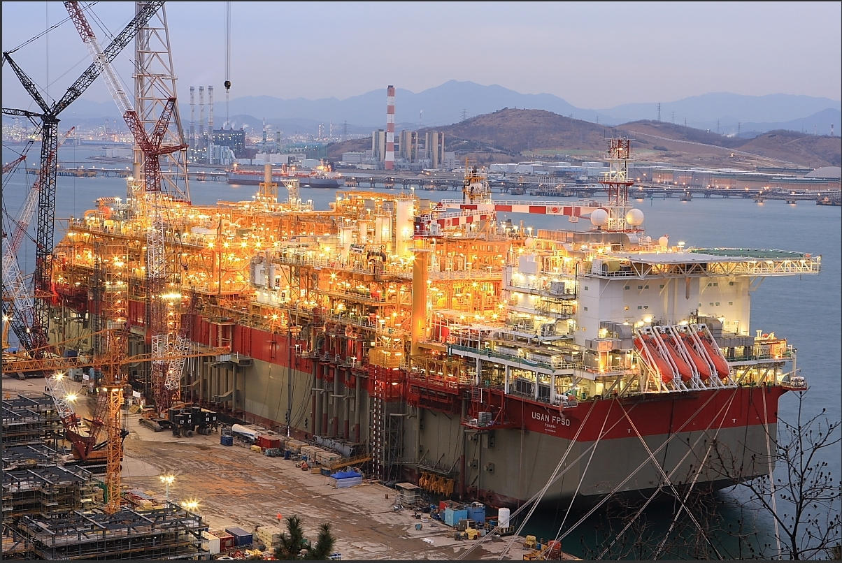 Image Usan Fpso Jpeg Tractor Amp Construction Plant Wiki