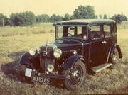1933Morris10-4ii